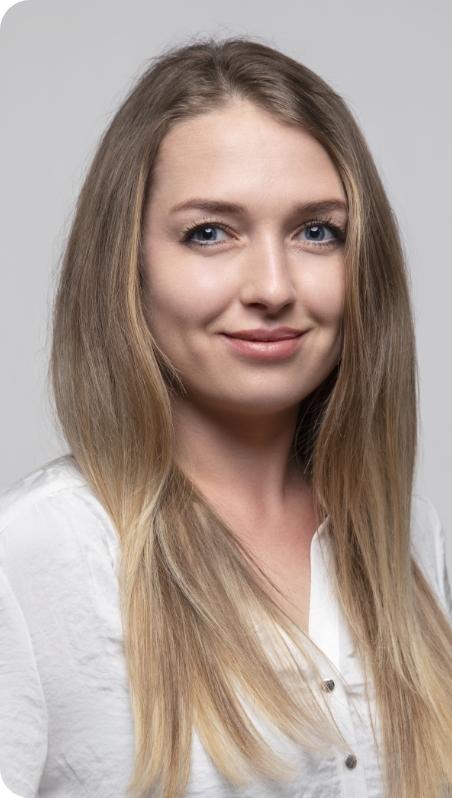 Veronika Schekoldin