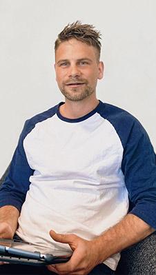 Lehrer-Spezialisten: Review Sebastian Schad